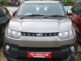 2016 Mahindra KUV 100 for sale at low price