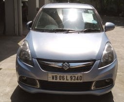 Used 2015 Maruti Suzuki Swift for sale