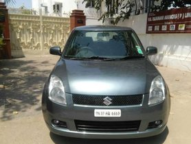 2006 Maruti Suzuki Swift for sale