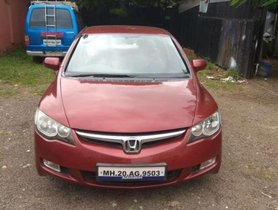 2006 Honda Civic for sale at low price