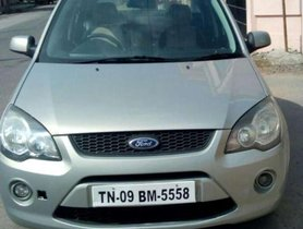Ford Fiesta Classic 2011 for sale