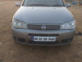Good as new Fiat Palio Stile 2007 for sale