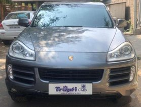 Used 2009 Porsche Cayenne for sale