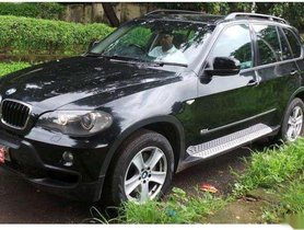 2008 BMW X5 for sale at low price