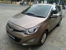 2013 Hyundai i20 for sale at low price