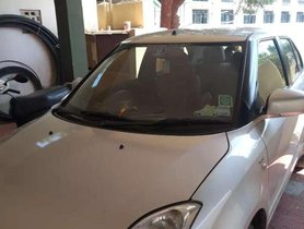2011 Maruti Suzuki Swift Dzire for sale