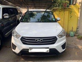Used 2017 Hyundai Creta for sale