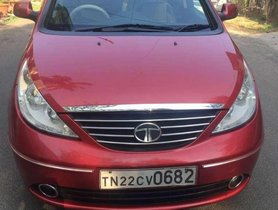 2011 Tata Indica Vista for sale at low price