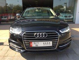 Audi A6 35 TDI for sale