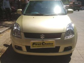 2005 Maruti Suzuki Swift for sale at low price