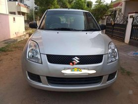 Used Maruti Suzuki Swift VXI 2008 for sale