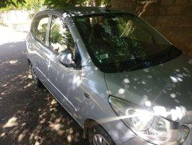 Used Hyundai i10 Sportz 1.2 2013 for sale