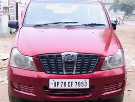 2011 Mahindra Xylo 2012-2014 for sale at low price
