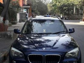 2012 BMW X1 for sale