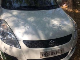 Reva i 2014 for sale