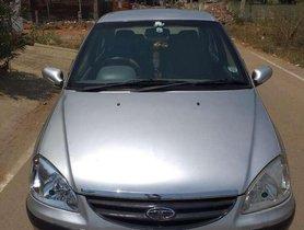 2005 Tata Indigo CS for sale at low price