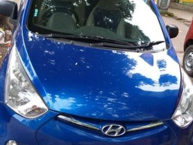 Hyundai Eon Era +, 2014, Petrol for sale
