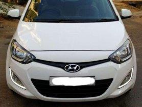 Hyundai I20 i20 Sportz 1.4 CRDI 6 Speed (O), 2014 for sale