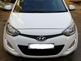 2014 Hyundai i20 for sale at low price