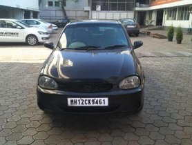 2005 Opel Corsa for sale at low price