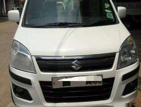Tata Ace 2013 for sale