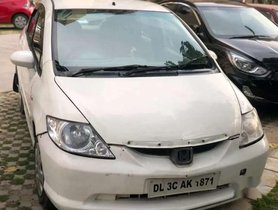 2005 Datsun GO for sale at low price