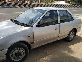 1997 Maruti Suzuki 1000 for sale at low price