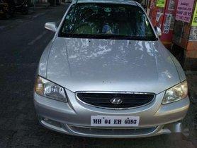Hyundai Accent GLE 2010 for sale