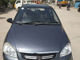 Used 2008 Tata Indica V2 2001-2011 for sale
