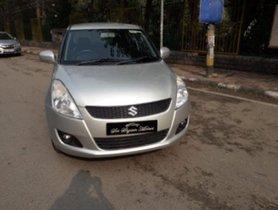 Maruti Swift LDI for sale
