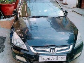 2008 Honda Accord for sale at low price