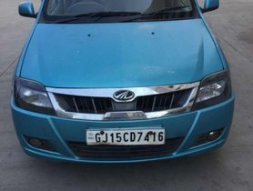 Used Mahindra Verito Vibe car 2014 for sale at low price