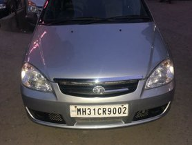 Tata Indica DLS for sale