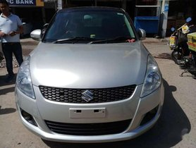 2014 Maruti Suzuki Swift for sale at low price