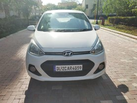 2013 Hyundai i10 for sale at low price