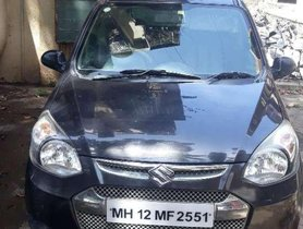 2015 Maruti Suzuki 800 for sale at low price