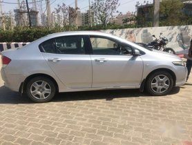 Used Reva i car 2011 for sale at low price
