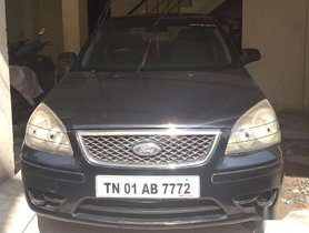 Ford Fiesta EXi 1.4 TDCi, 2006 for sale
