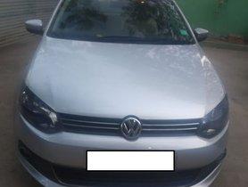 Used Volkswagen Vento 1.5 TDI Highline 2013 for sale