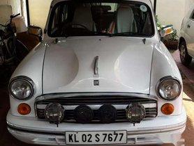 Hindustan Motors Ambassador 2004 for sale