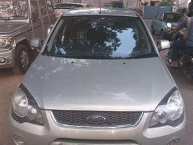 Used 2011 Ford Fiesta Classic for sale