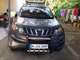 Used 2012 Mahindra XUV 500 MT for sale