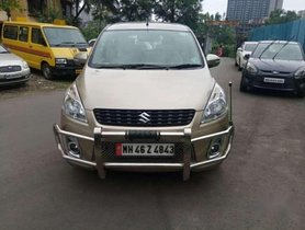 2014 Maruti Suzuki Ertiga for sale