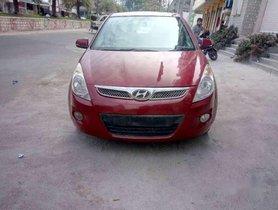 Hyundai i20 2011 for sale