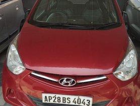 Hyundai Eon Era Plus 2012 for sale