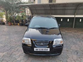 2007 Hyundai Santro Xing for sale at low price