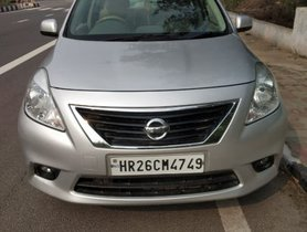 Nissan Sunny XL P for sale