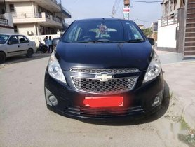 Chevrolet Beat Diesel 2013 for sale