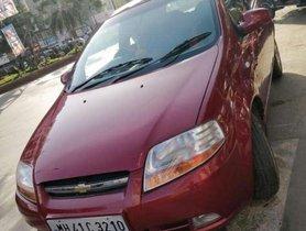 2007 Chevrolet Aveo U VA for sale at low price