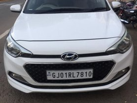Good as new 2015 Hyundai i20 for sale